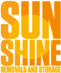Sunshine Removals and Storage